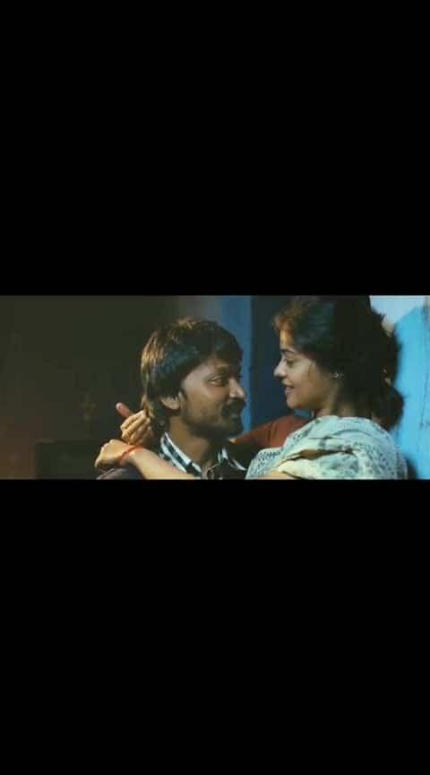 பாதகத்தி... #yuvanshankarraja #yuvan #yuvanism #yuvanmusical #yuvanmagical #u1_magic #u1love #u1addictz #u1voice #yuvanvoice #90skid #yuvanbgms #yuvanbgm #bindhumadhavi #krishna #love #tamil