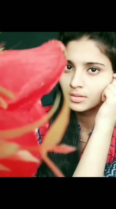 #tamilmemes #tamiltroll #bijiliramesh #biggboss2tamil #vadivelu #tamilmuser #malaysiamemes #tamilcomedy #mokkapostu #ithunammapage #sarkar #bollywood #tamilan #tiktok #mokkaengineer #tamilactor #jumpcuts #tollywood #kollywood #instavideo #instalike #instagood #tamilmusically #ngk #madangowri #haribaskar #ennadanadakudhuinnga #2duvada1rutea #chekkachivanthavaanam