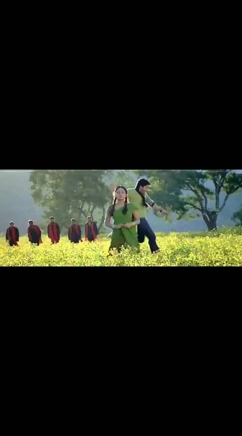 #manakannapodichey #alluarjun #parugu #love_beats #allu_arjun_fan_forever