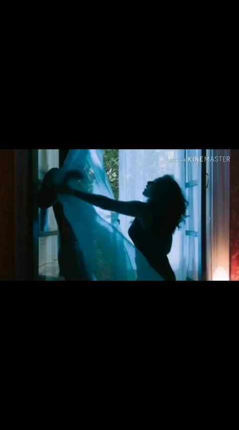#okkanmani #dhulkarsalman #nithyamenon #manirathnamspecial #arrahmanmusic #wow #love #caring #marriagemoments #lyrics #story #whatsapp-status