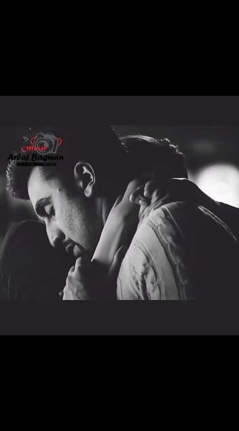 #love#loveness #love-song #roposo-sad