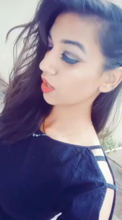 #single #tamil #lipsync#first-time