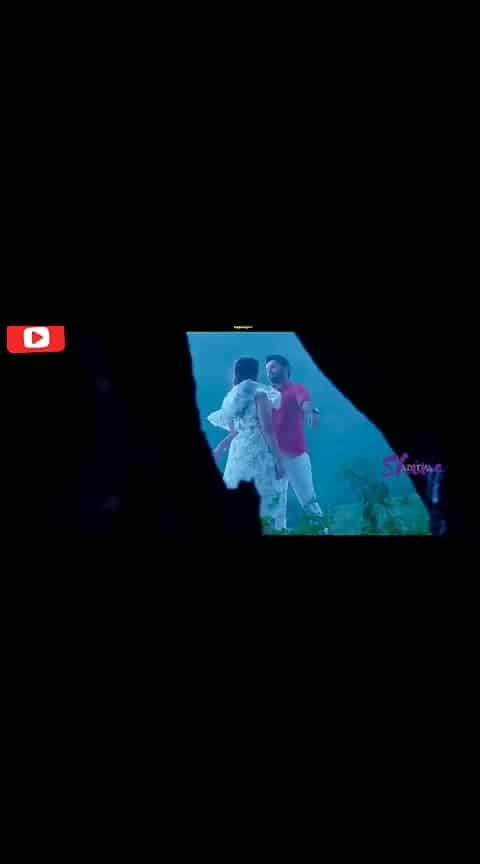 #nithin #srinivasakalyanam #love 😍😍😍