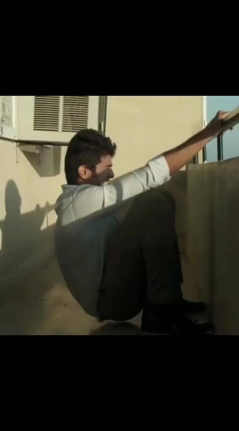#roposo-lov #lovefailure #whatsappstatusvideo #roposo-tamil #arjunreddy