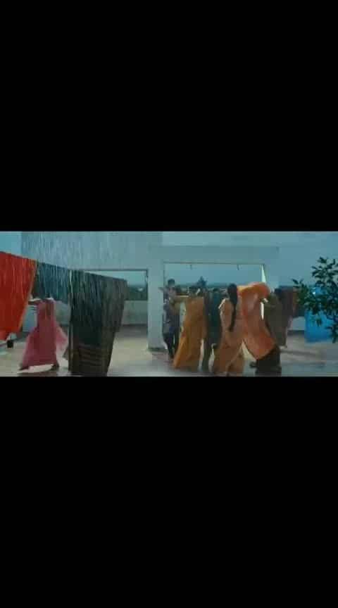 ennodu... #vijayantony #vijayantonymusical #dhanush #dhanushfans #genilia #geniliadeshmukh
