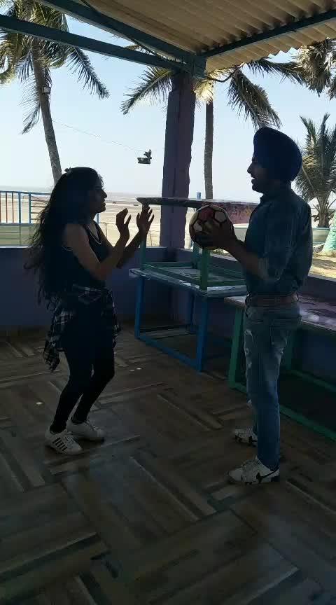 #ishqwalalove  #roposostar #risingstar #roposomodel #roposo-acting #viralvideo #beautiful-life #romance #comedy