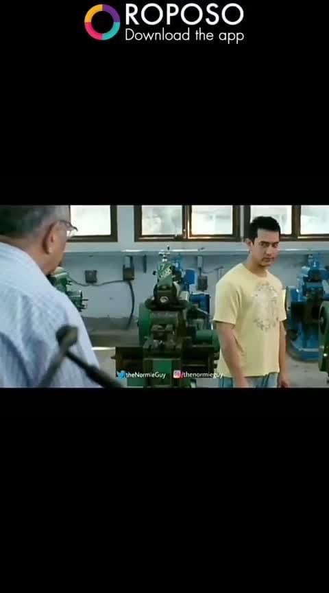 #filmistaan #filmiduniya #filmikeeda