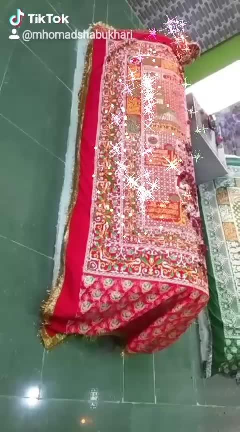 #dhumbukhari #pir_saiyad_hajisha_r_a #mhomadsha #mhomadshabukhari #islamic #islam #dargah