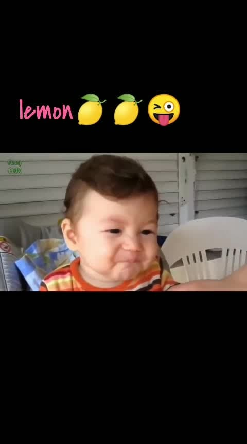 #funny  #funnybaby #funnybabies #funnyface #cutness #cute-baby