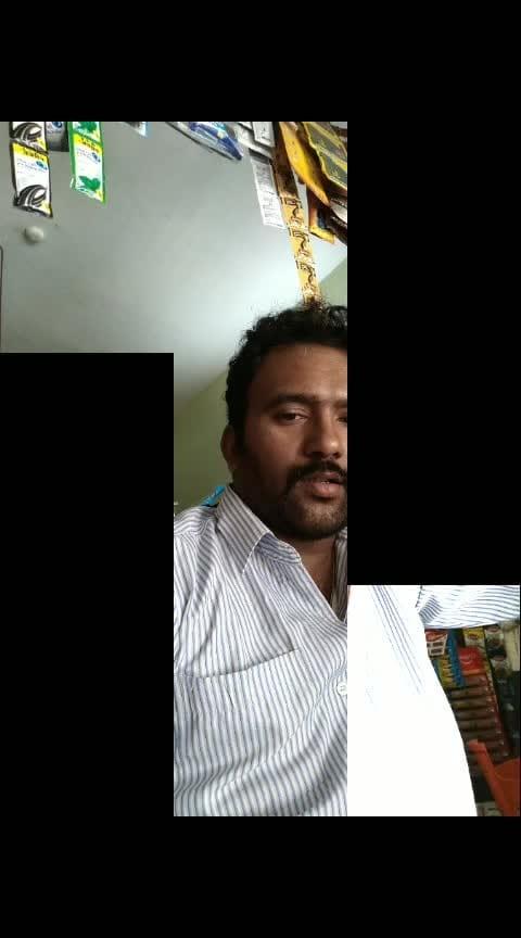 #mari  #dhanush