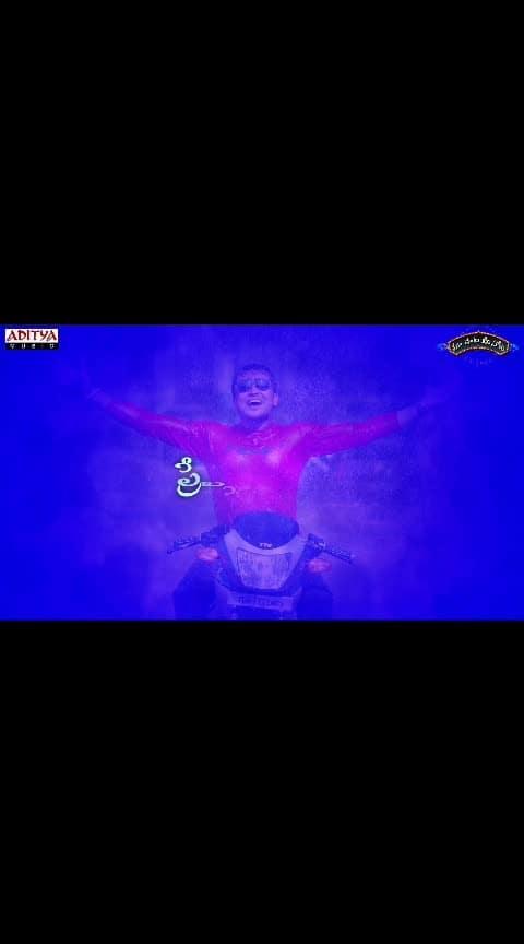 ñuvvu nenu prema#bhumika#surya#jothika