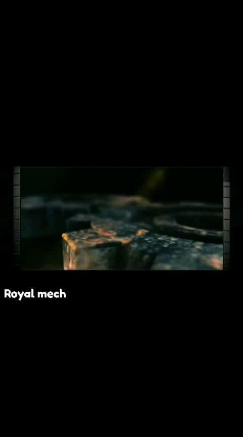 #royal_mech #roposowow #roposo-goodnight #roposobeach #btechlife #exam-funny #exam-commedy #education #roposo #roposotelugu