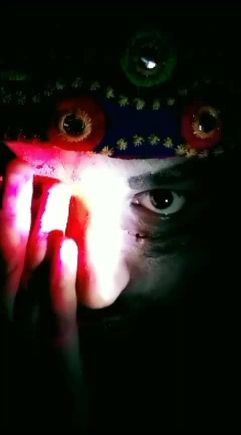 #khilji #padmaavat #ranveersingh