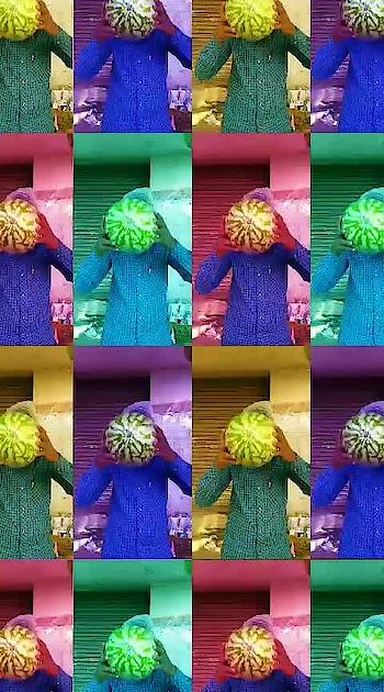 #funny #roposofunnyvideo #funnyhelmet #wear-helmet #watermelon_funny #funny-watermelon