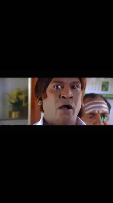 #vadivelucomedy #vadiveluversion #tamil-comedy #whatsappstatusvideo
