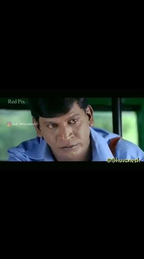 #tamilwhatsappvideostatus #vadiveluversion #tamilcomedy