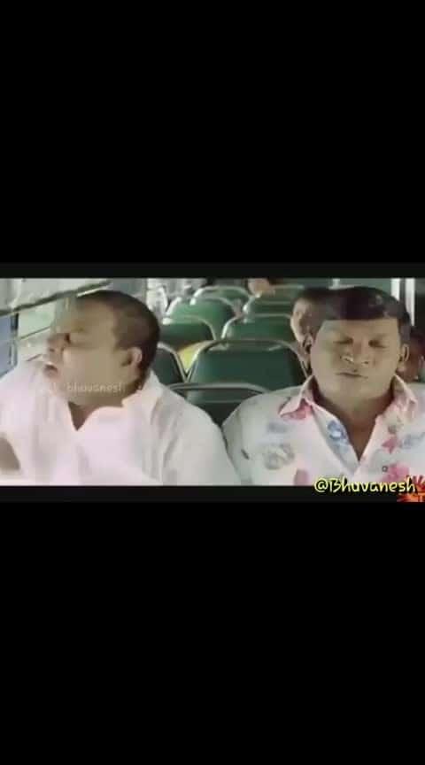 #tamilvadivelcomedy #Tamil whatsapp status