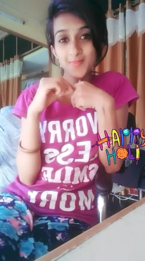 #happyholidays #kannadadialogue