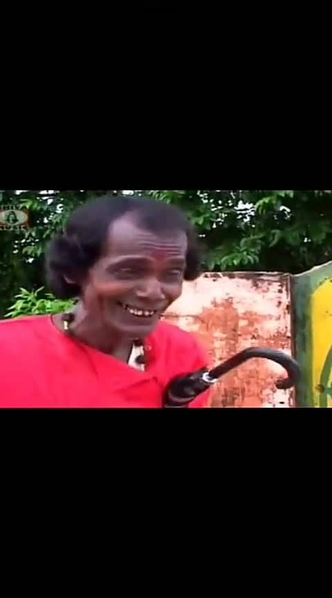 #roposo-best  #bestfunnyvideos  #roposo-ha-ha-ha-babana-plzz-follow-me