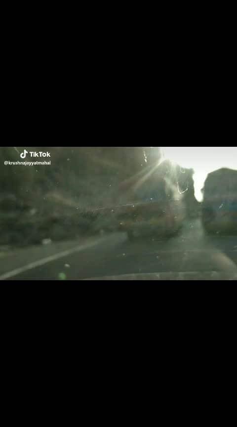 #car #video #new #digi #ro-po-so #adarshtayade#wow #ride #love #pull #brand #speed #unlimited