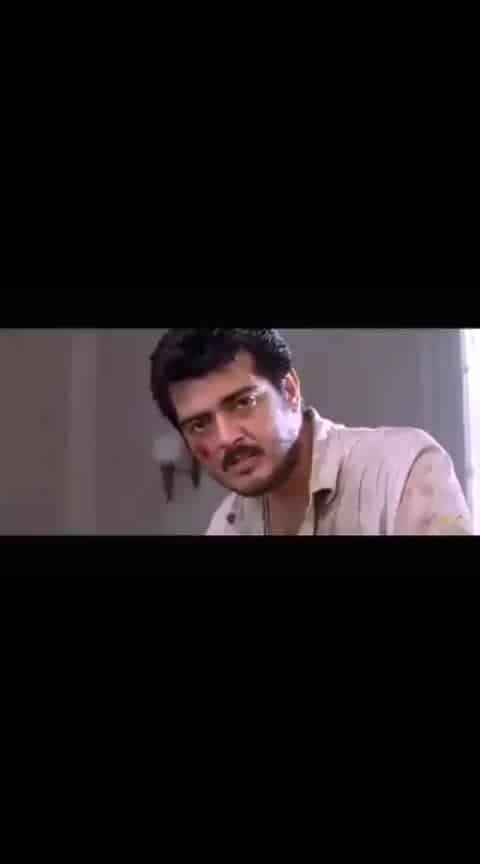 thala community dialougue