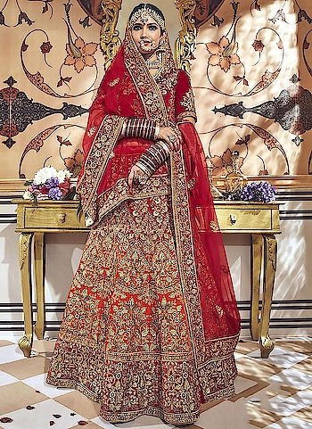 Buy Indian designer lehengas If you are looking to buy Indian designer lehengas, that will make you stand out in the largest of crowds, then there is only one place for you to go to – India Emporium!  ☎ Whatsapp No: +91-885-135-6382 (US) +1-302-261-9333  #bridalwear, #onlineshoppingstore, #designerlehengas #indiaemporium #indiaemporiumstore #indiaemporiumstore #desingerlehengas