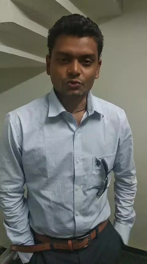 #chaukidaarhichorhai  #chaukidaarhichorhai  #maibhichaukidar  #chaukidaar  #chaukidhani