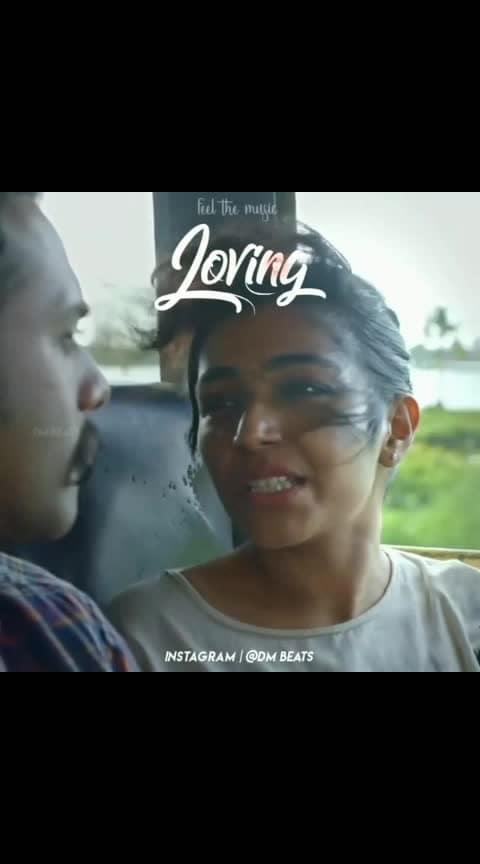 #junemovie  #romanticstatus  #roposolove  #feeling-loved  #feeling-loved