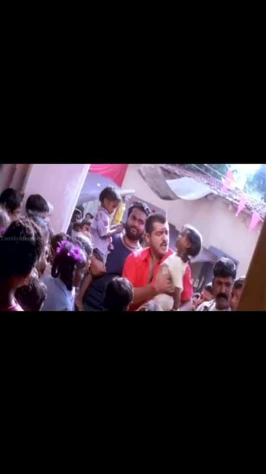 Thala Ajith Motivation Red song - Whatsapp status #tamil #whatsappstatus #tamilvideos #thalaajith #redajith #ajith #thala #videofortheday #mass #tamilsongvideo