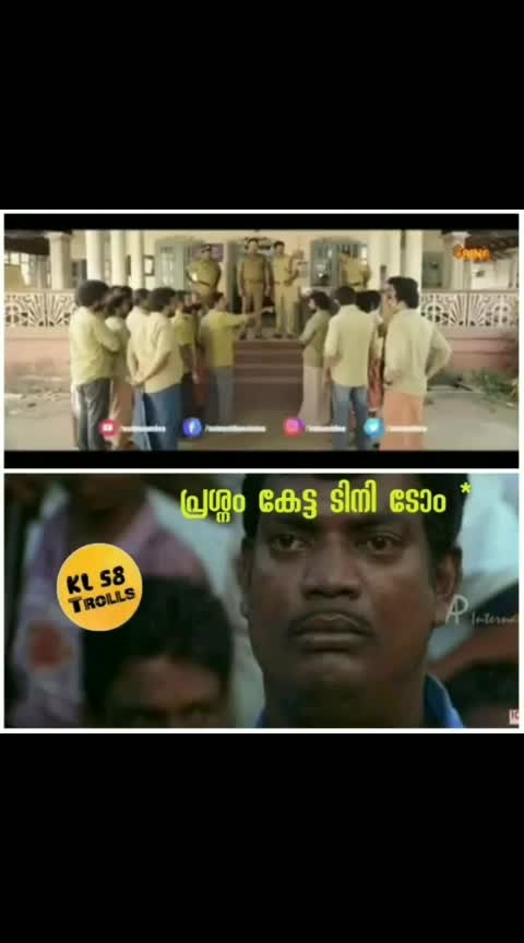 #mollywood  #comedy_view  #comedyscene  #roposocomedy