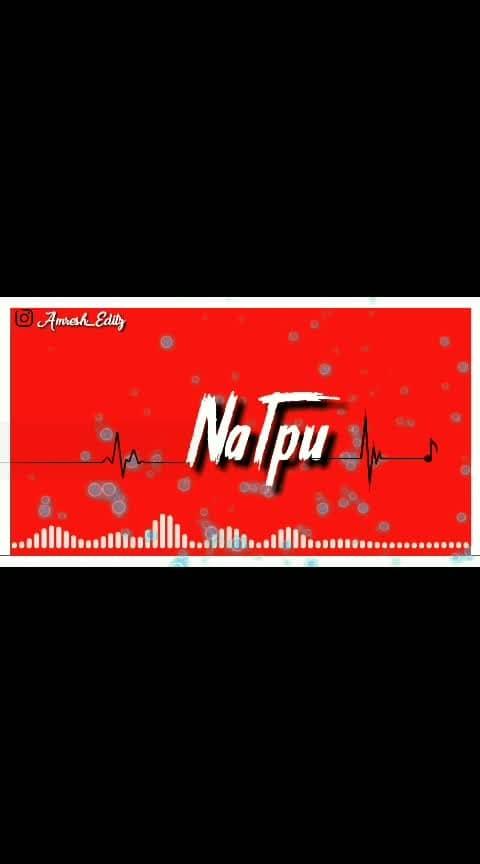 #natpu #sema_creation #trendingnow  #whatsapp-status