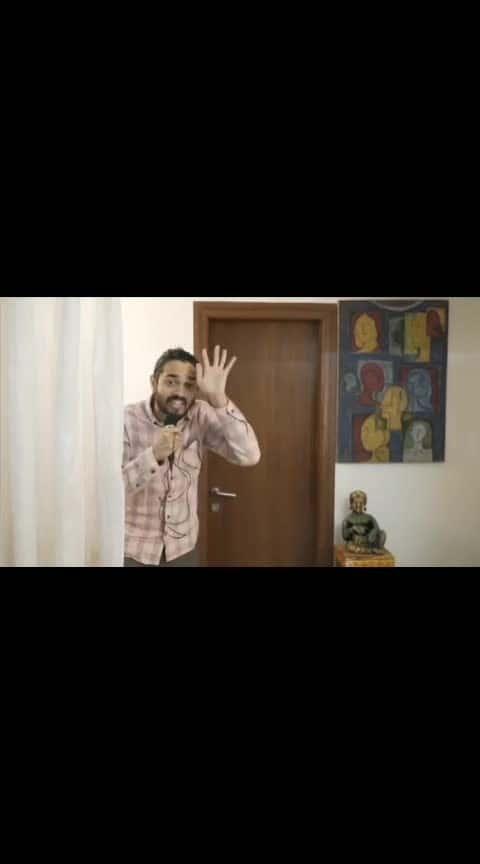 bb ki vines #bbkivines #haha-tv #roposofunny #babluji #bancho #fameerfuddi