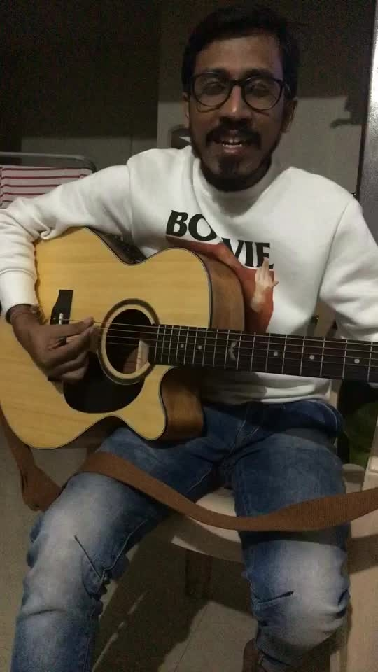 ChetanFefar #Roposo #Musicallove