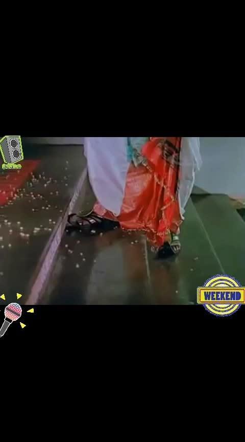 கர்ணன் பட காட்சி #sivaji_ganesan #sivaji #old-is-gold #roposo-tamil  #superscene #tamil #tamilfilm