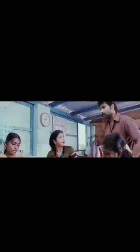 #anjali #jai #sharvanand #ananya #journey #videosong