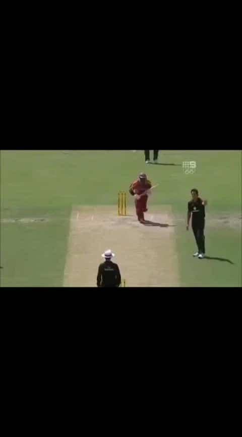 #cricket #wi #australia #england #umpire #funnyjoke #underarm ball #redcard