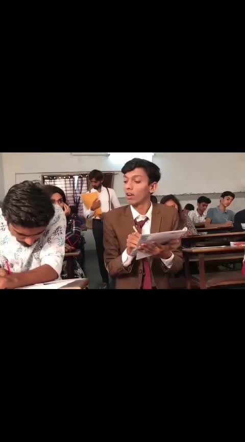 #weeklyhighlights #comedystars #pleaselikeandcomment #pleaseshare #mister  bean comedy in examination hall 😁😀😂😁😁 please like us