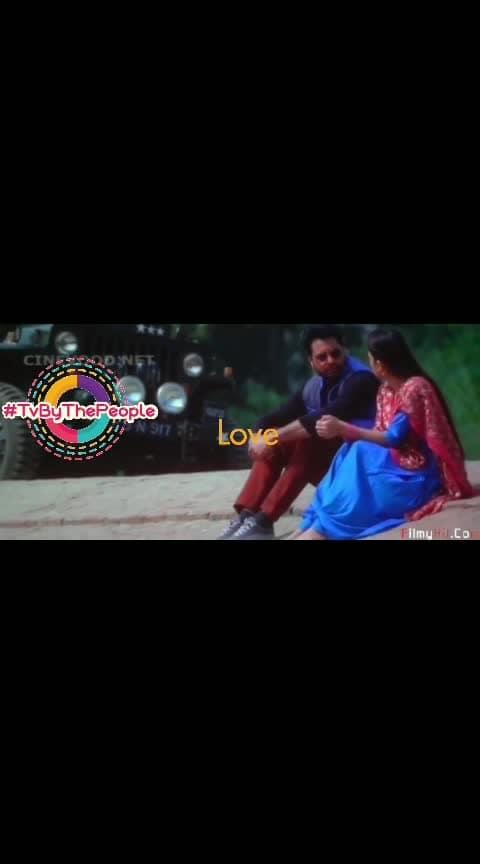 #tvbythepeole #rupinderhanda #rupindergandhi #rupinder #gandhada #rupinder_handa #in-love-