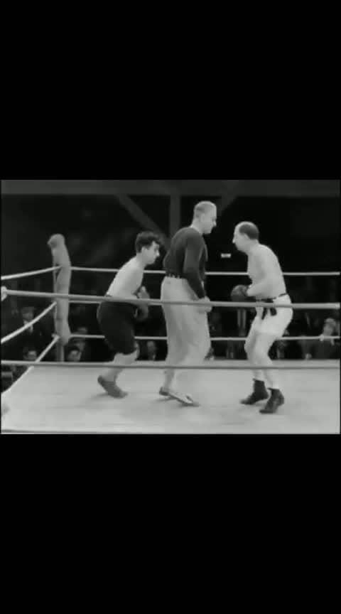 #charliechaplin #boxing #comedy #awesome