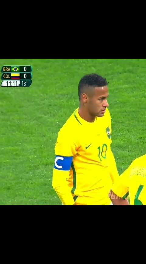 #neymar_jr
