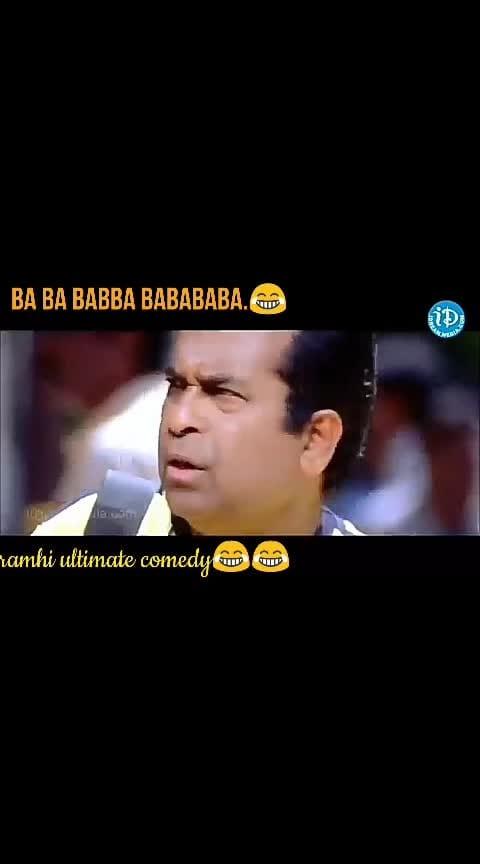 bramhanandam fans oka diamond veskondi #bramhanandhamcomedy #venumadhav #bramhanandam #mahesh-babu #iliyana #ileanadcruz #pokiri #hilarious #haha-tv #roposo-haha #jaffa