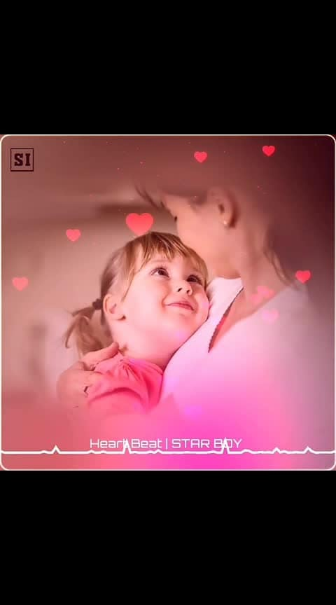 #iloveyouu#mommylove