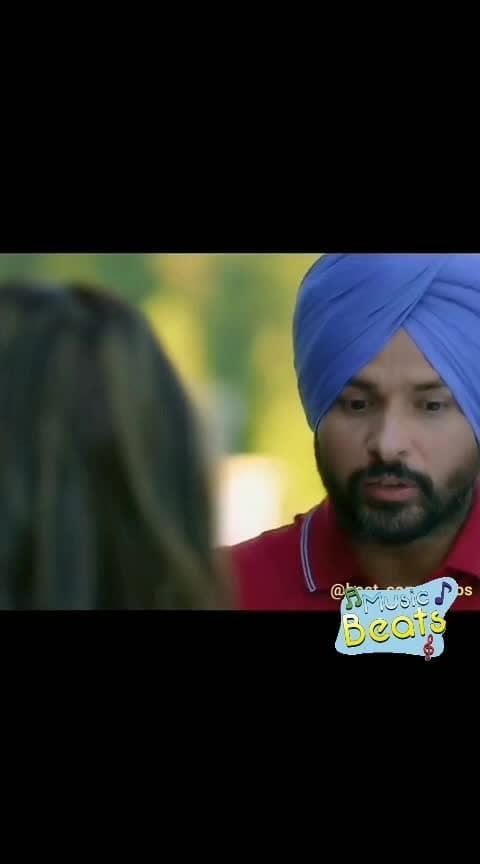 Amrinder Gill New love sad song2019 #amrinder_gill #armindergill #beats #fimlistaan #punjabi-gabru #ropo-punjabi #ropo-punjabi-beat #ashke #love #sadsong #india-punjab #punjabisong