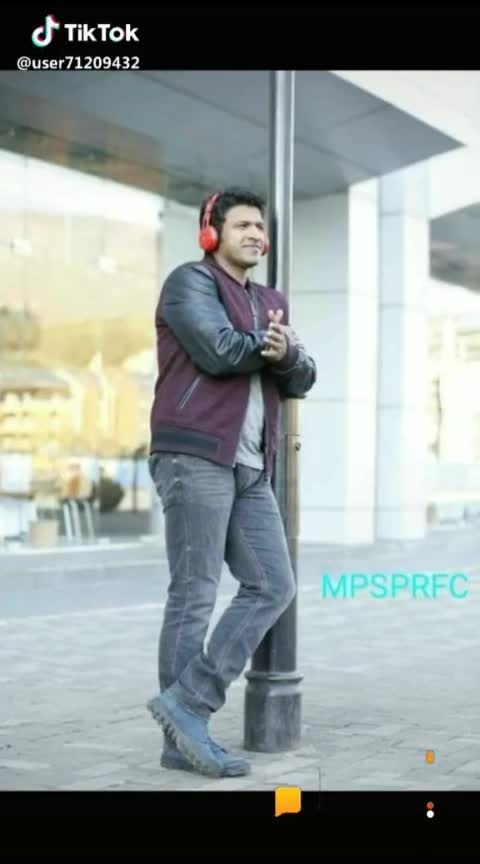 #happy #birthdayboy #powerstar #puneethrajkumar