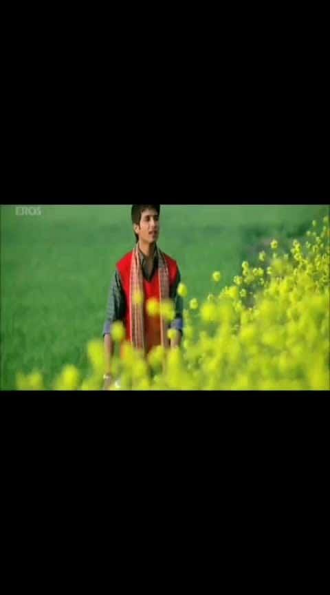 #sahidkapoor #sonamkapoor #romanticvideos