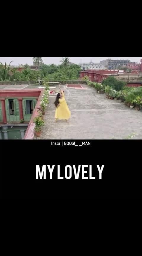 #malayalamcomedy  #kerala  #godsowncowntry  #mallu #wearemalayalees #mollywood #keralam #malayalam  #malayalammovie #malayali #lovemalayalam #keralite #mallureposts #kollywood  #malayalamsongs  #malayalamcinema  #dubsmashmalayalam #bollywood #keralagram #mallugram #malayalamtypography #malayalamquotes #braanthan #malayalamstatus #versatilemedia #variety_media #kochi #keralagodsowncountry #malayalamcomedy