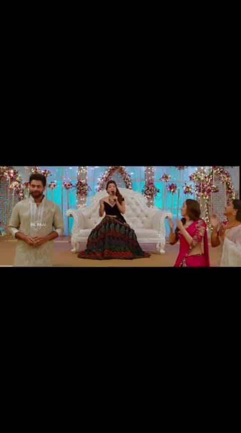 #TeluguFun #F2 #fun