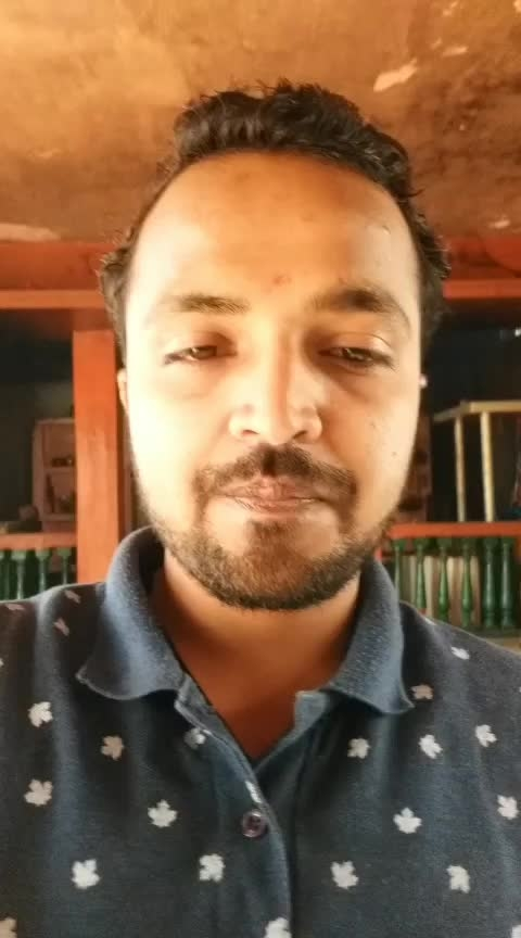 Shirdi Sai Baba ki Dwarkamai#saibhakta #sai