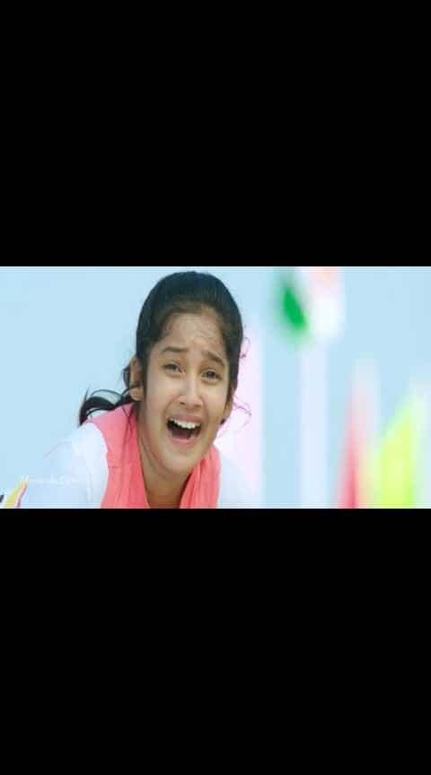 thala....😍😍😍 #thala  #nayan  #viswasam