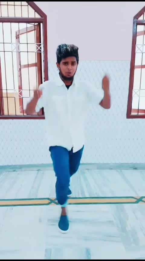 #beats  #lyrical #karthi #dance #roposo-dance